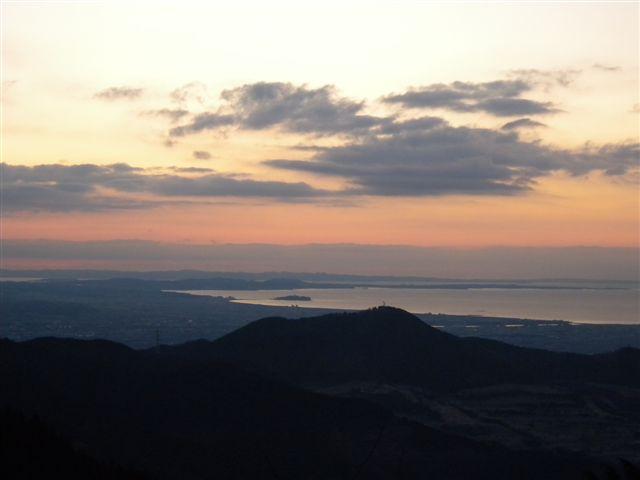 20100104-1.jpg