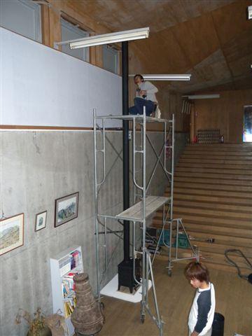 20100228-2.jpg